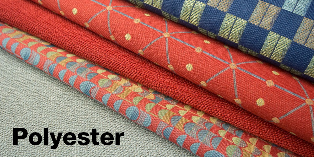 Image result for polyester