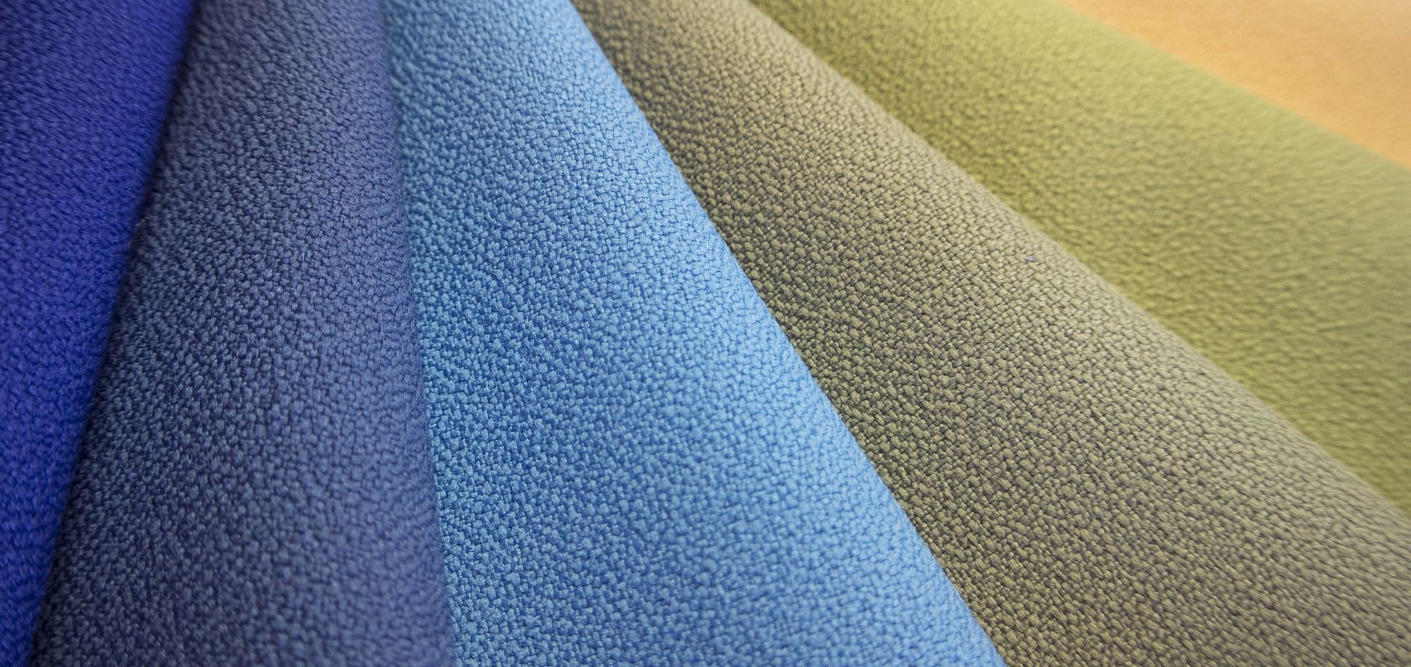 Fabric Sound Panels : A quick trick to specify an acoustic fabric without nrc data