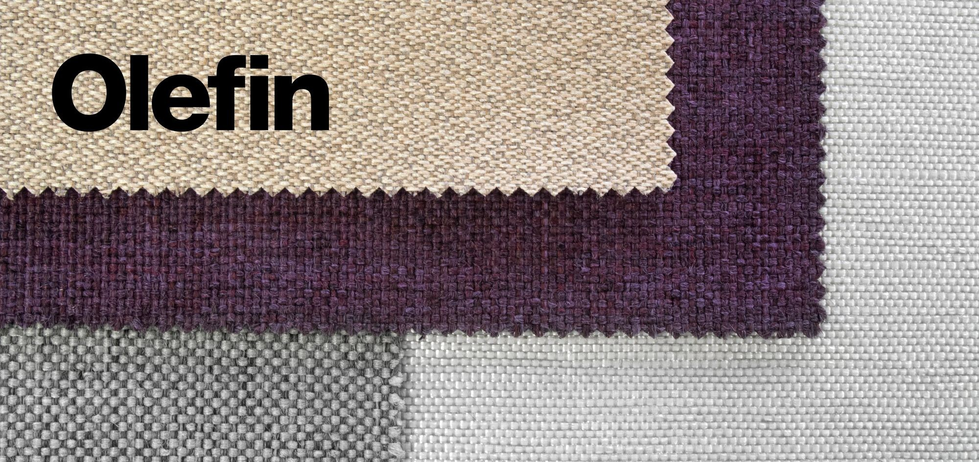 Olefin Rug Material Area Rug Ideas
